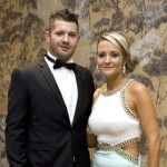 Gloucestershire Photographer, Totworth Court Hotel 2