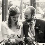Sally Burford Photography Manor By The Lake - Cheltenham, Gloucestershire Photographer -  15